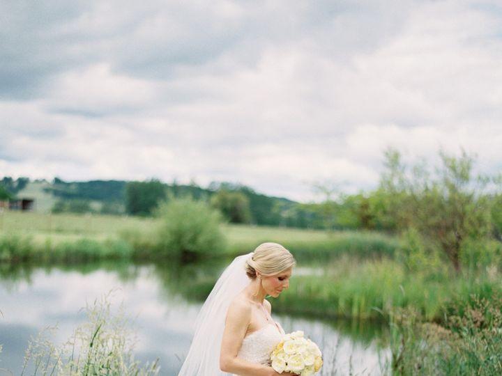 Tmx 31168 06 51 1061959 1556099097 Salem, OR wedding photography