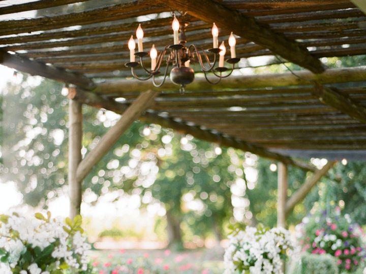 Tmx 44385 14 51 1061959 1556098787 Salem, OR wedding photography