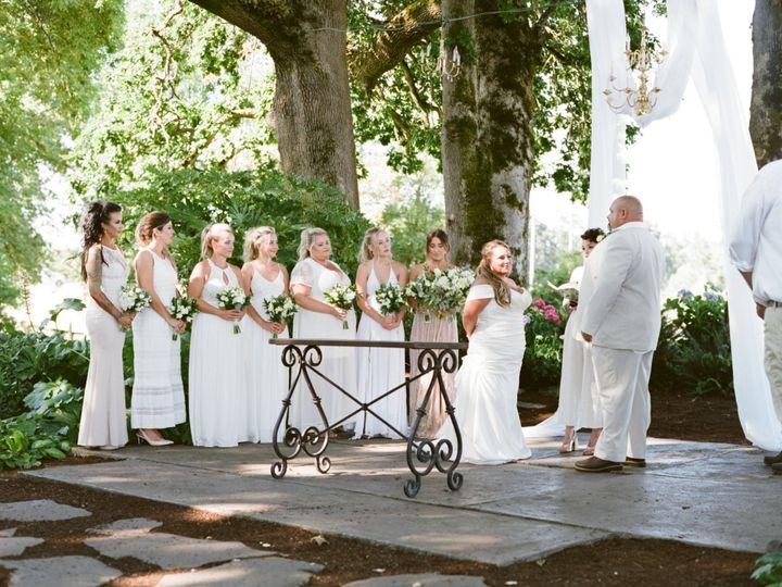Tmx 44387 02 51 1061959 1556098786 Salem, OR wedding photography