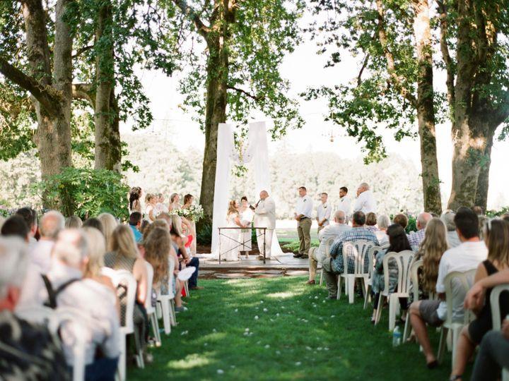 Tmx 44387 06 51 1061959 1556098789 Salem, OR wedding photography