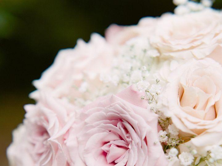 Tmx 6076 05 51 1061959 1556099348 Salem, OR wedding photography