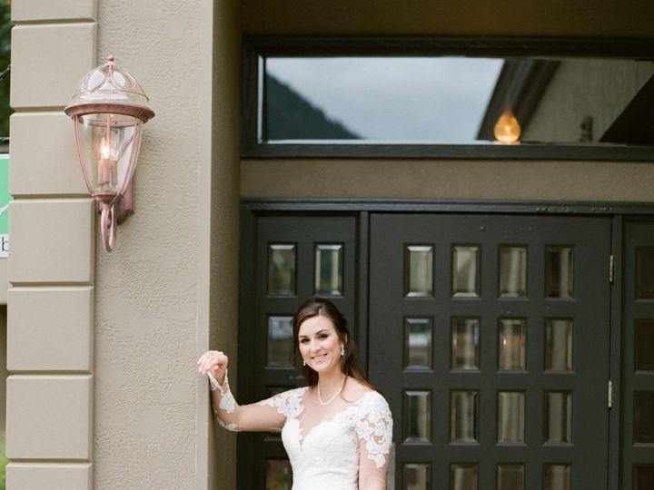 Tmx 6077 01 51 1061959 1556099348 Salem, OR wedding photography