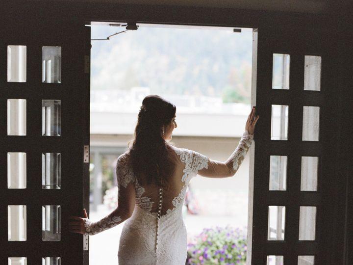 Tmx 6077 04 51 1061959 1556099349 Salem, OR wedding photography