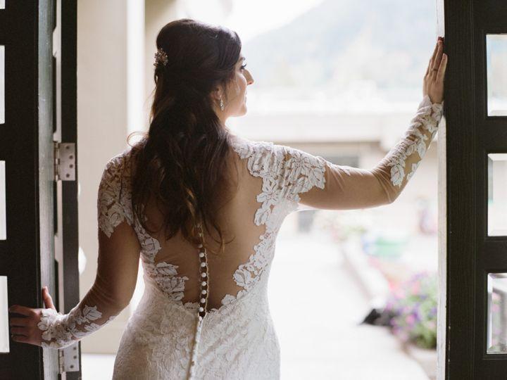Tmx 6077 07 51 1061959 1556099345 Salem, OR wedding photography