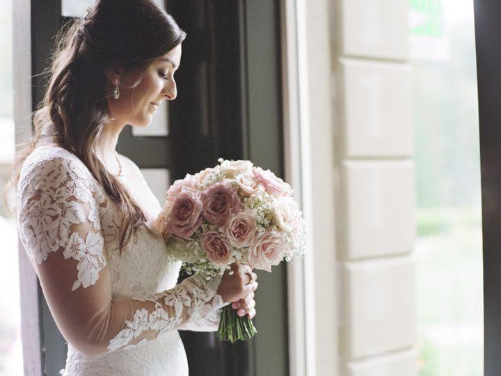 Tmx 6077 09 51 1061959 1556099347 Salem, OR wedding photography