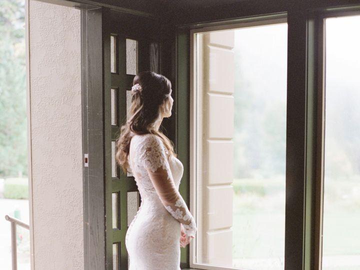 Tmx 6077 15 51 1061959 1556099356 Salem, OR wedding photography