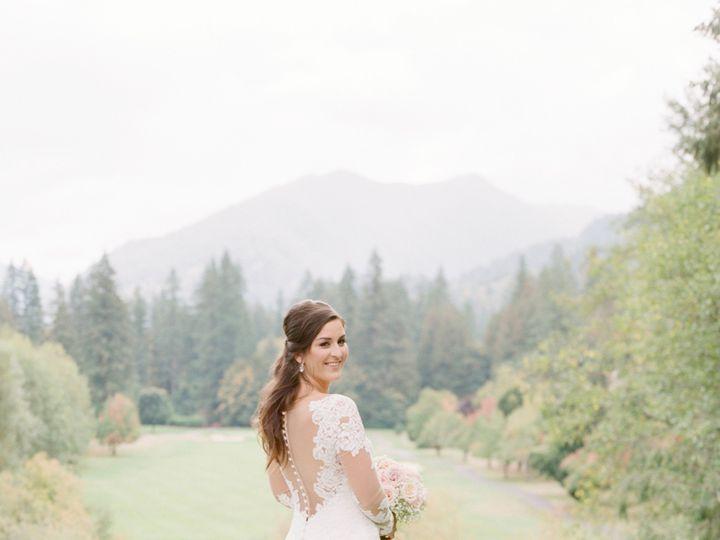 Tmx 6080 13 51 1061959 1556099352 Salem, OR wedding photography