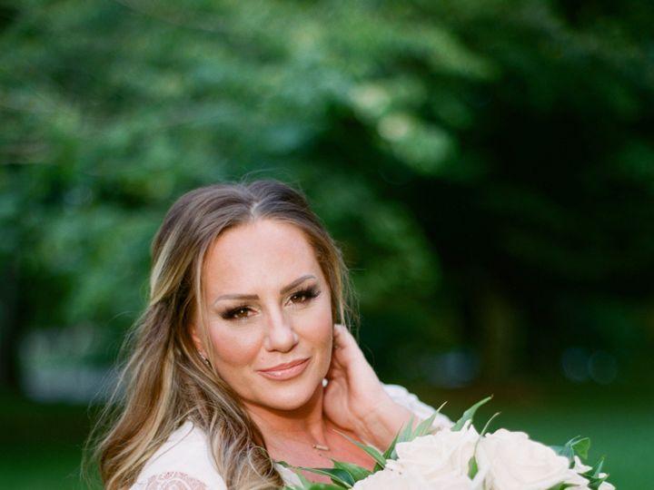 Tmx April Bridal 1 51 1061959 1556098847 Salem, OR wedding photography
