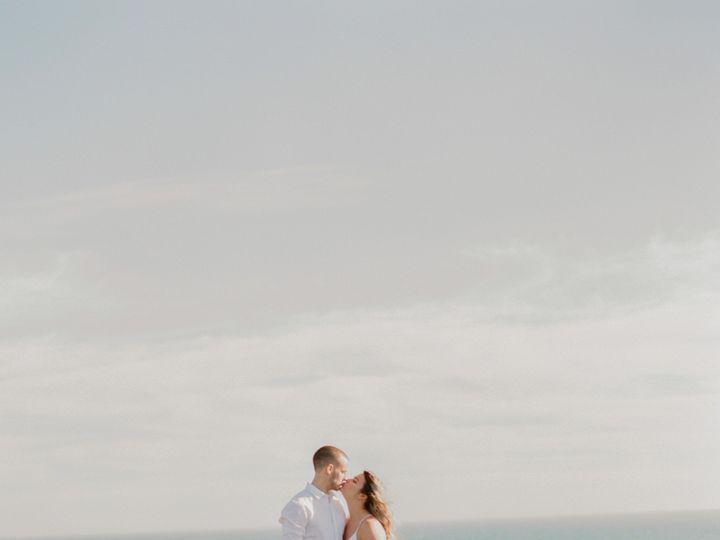Tmx Blake Cara100 51 1061959 1561520269 Salem, OR wedding photography