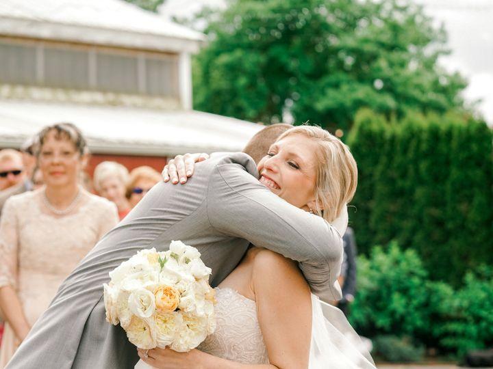 Tmx Dsc01293 51 1061959 1556099241 Salem, OR wedding photography