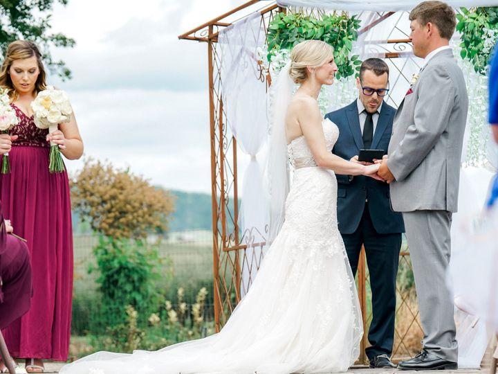 Tmx Dsc01355 51 1061959 1556099252 Salem, OR wedding photography