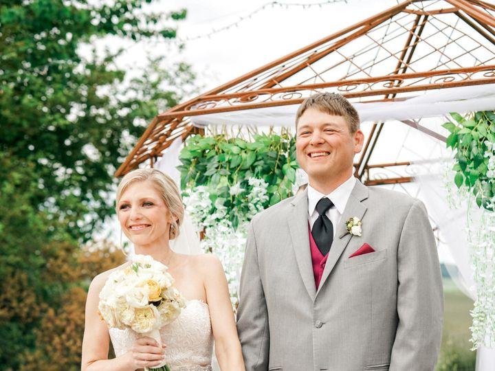 Tmx Dsc01438 51 1061959 1556099260 Salem, OR wedding photography