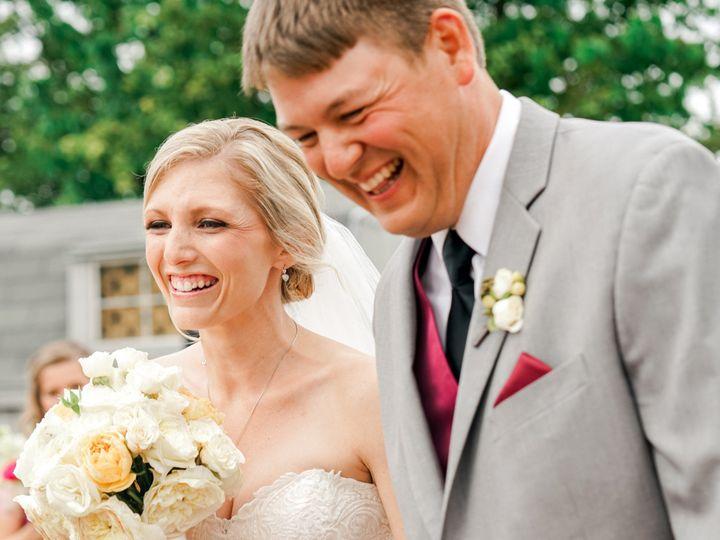 Tmx Dsc01448 51 1061959 1556099256 Salem, OR wedding photography