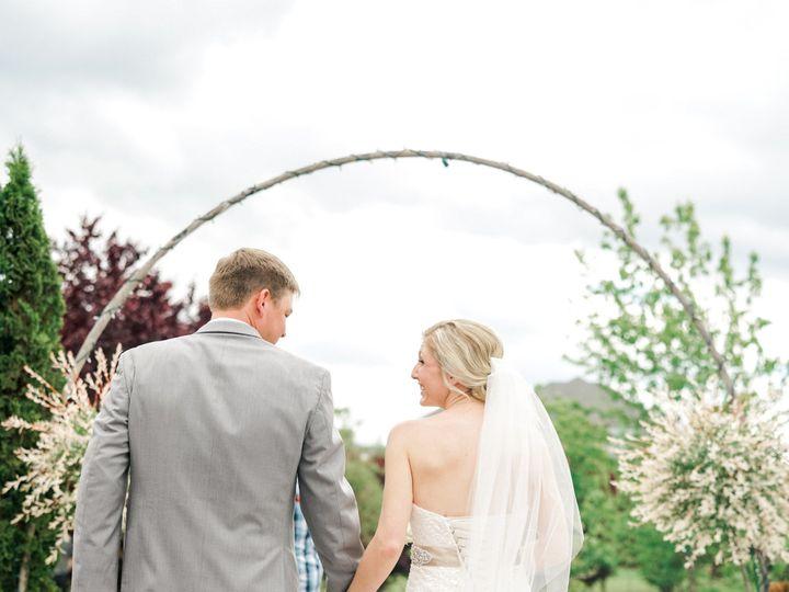 Tmx Dsc01452 51 1061959 1556099262 Salem, OR wedding photography
