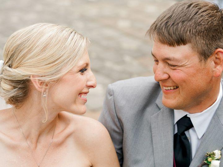 Tmx Dsc01623 51 1061959 1556099264 Salem, OR wedding photography