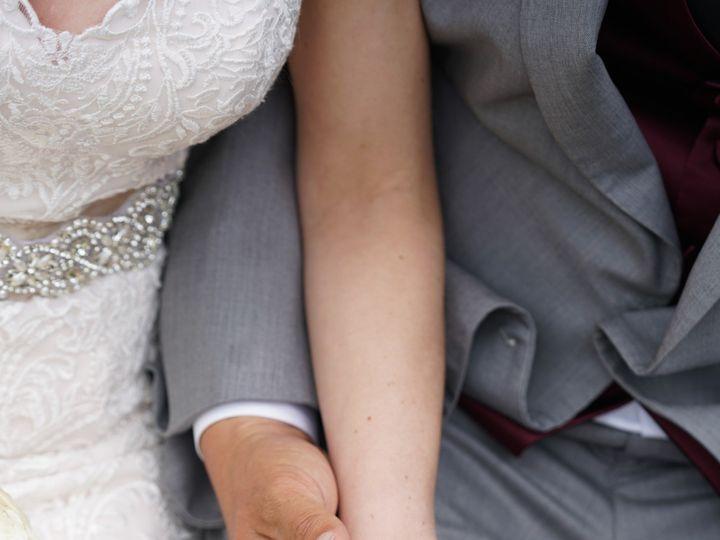 Tmx Dsc01636 51 1061959 1556099268 Salem, OR wedding photography