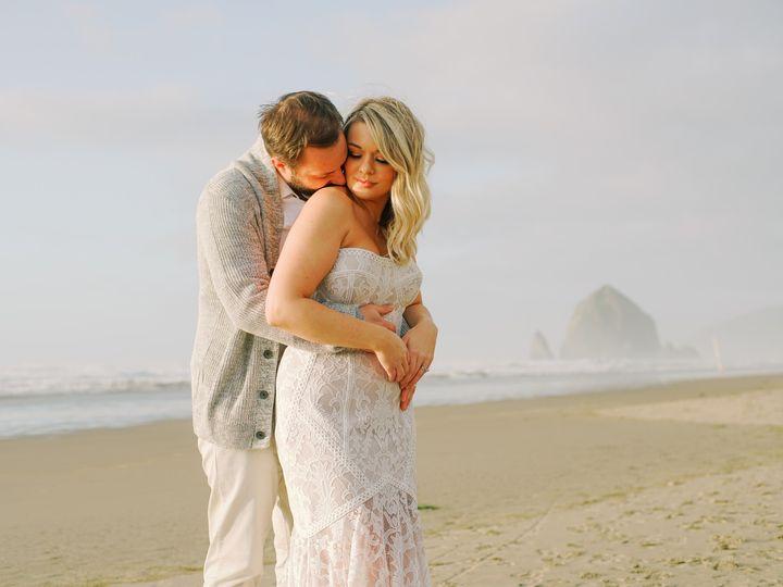 Tmx Dsc02930 51 1061959 157474073883505 Salem, OR wedding photography