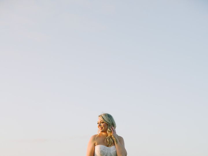 Tmx Dsc03050 51 1061959 157474074953725 Salem, OR wedding photography