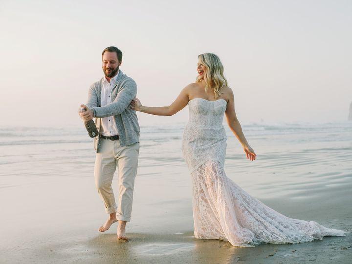 Tmx Dsc03143 51 1061959 157474074625288 Salem, OR wedding photography