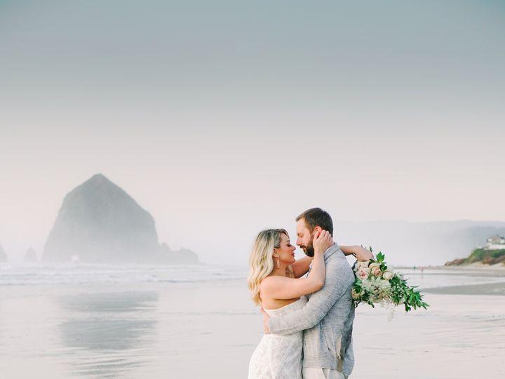 Tmx Dsc03360 51 1061959 157474075288445 Salem, OR wedding photography