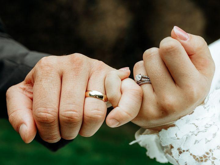 Tmx Dsc09880 51 1061959 1556099379 Salem, OR wedding photography