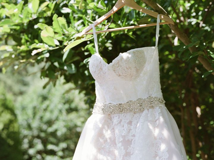 Tmx Mcallister 036 51 1061959 1565067205 Salem, OR wedding photography