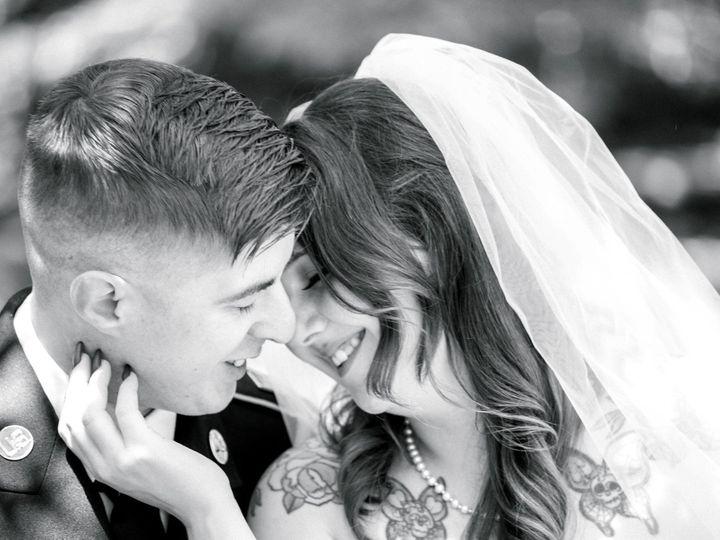 Tmx Mcallister 170 51 1061959 1565067206 Salem, OR wedding photography