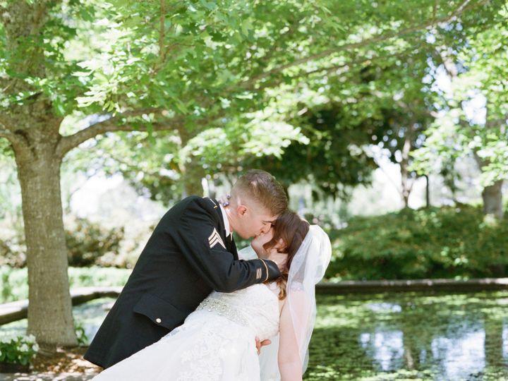 Tmx Mcallister 222 51 1061959 1565066980 Salem, OR wedding photography