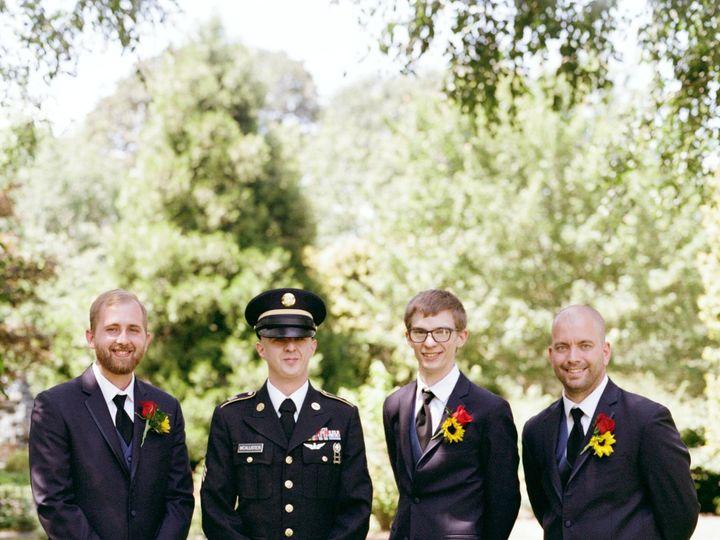 Tmx Mcallister 236 51 1061959 1565067207 Salem, OR wedding photography