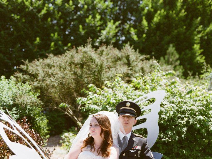 Tmx Mcallister 249 51 1061959 1565067207 Salem, OR wedding photography