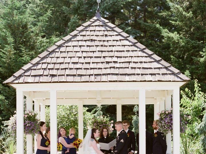 Tmx Mcallister 360 51 1061959 1565067211 Salem, OR wedding photography