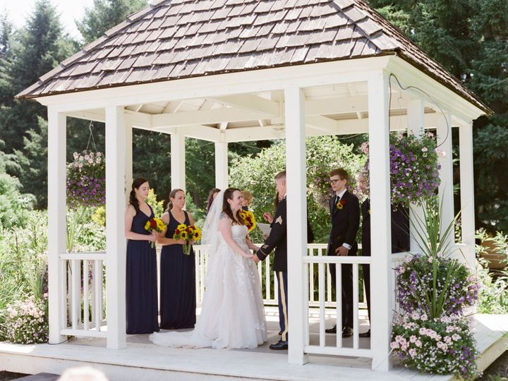 Tmx Mcallister 361 51 1061959 1565067212 Salem, OR wedding photography