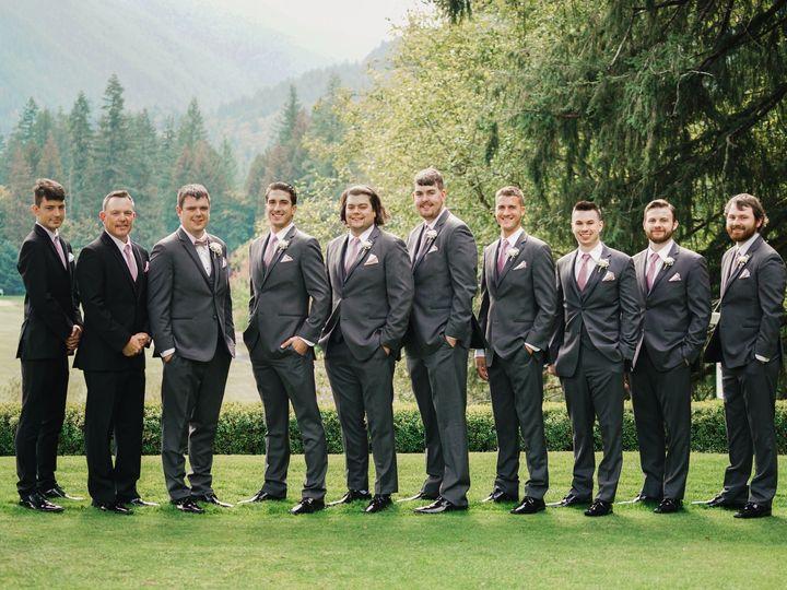 Tmx Westenhouse101 51 1061959 1556099628 Salem, OR wedding photography