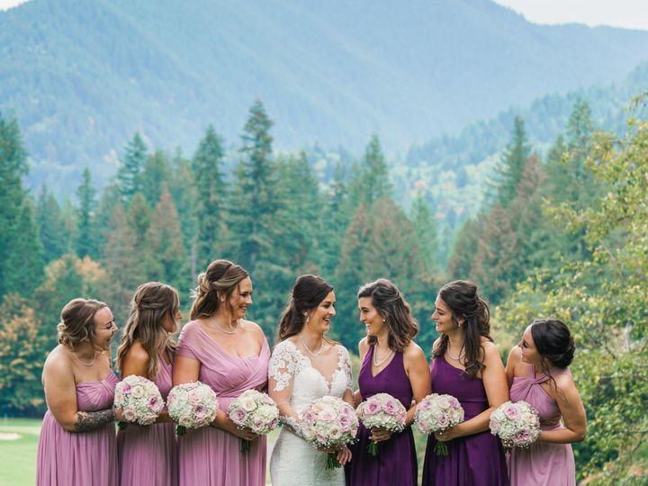 Tmx Westenhouse212 51 1061959 1556099642 Salem, OR wedding photography