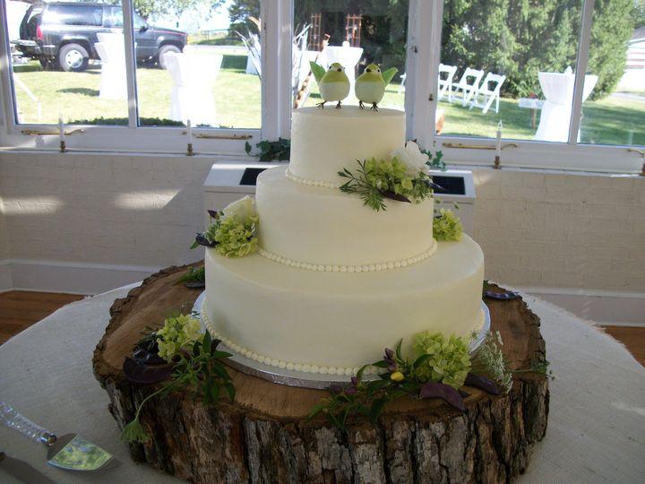 Cakes By Cathy Stewart Reviews Harrisonburg Va 36 Reviews