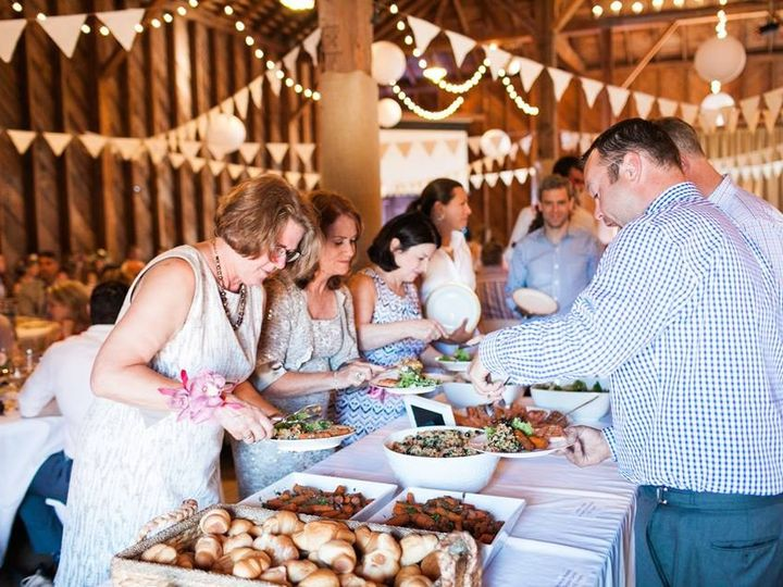 Tmx 1471909345405 1274260810154042342612249627818725487352324n Coupeville wedding catering