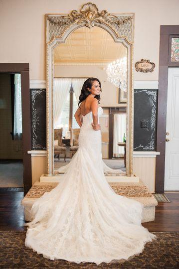 hyde wedding 121