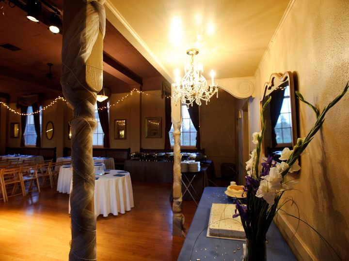 Tmx 1463690903953 20120204.nsbr.173564 High Portland, OR wedding venue