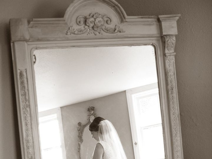 Tmx 1473791976849 1252 Portland, OR wedding venue