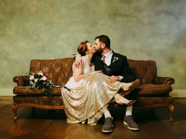 Tmx 1522107815 13c72b01e06f9c70 1522107814 95bdada15046ecc5 1522107810614 2 Screen Shot 2018 0 Portland, OR wedding venue