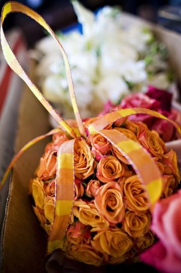 flowerpomedor