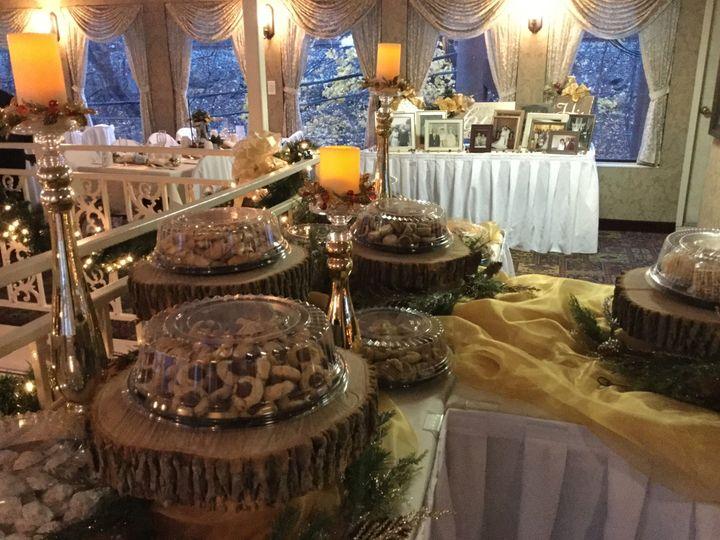 winter wedding4