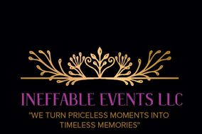 Ineffable Events LLC