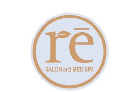 Re Salon and Med Spa