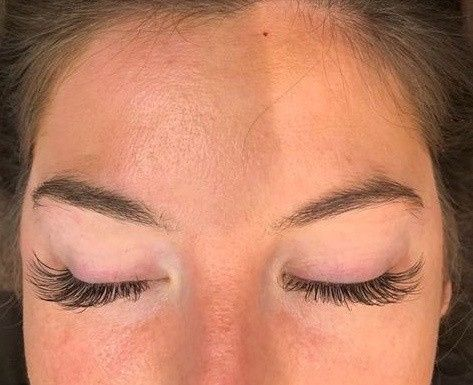 Tmx Eyelash Extensions Charlotte Nc Re Salon And Med Spa South End1 51 492959 157774082898045 Charlotte, NC wedding beauty
