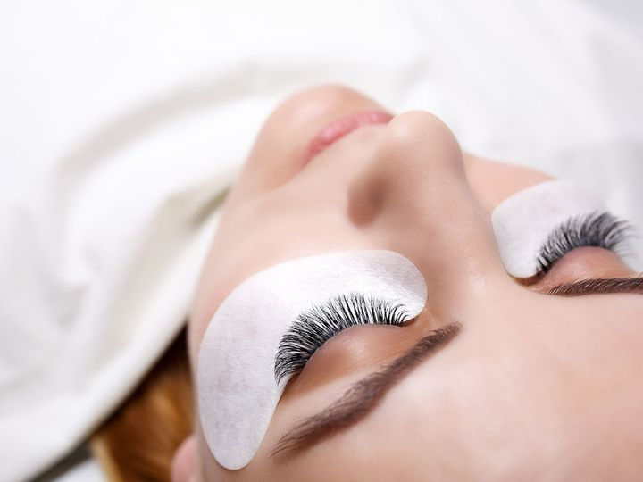 Tmx Re Salon And Med Spa South End Beauty Bridal Brides Charlotte Nc Eyelash Extensions 51 492959 157773953142828 Charlotte, NC wedding beauty