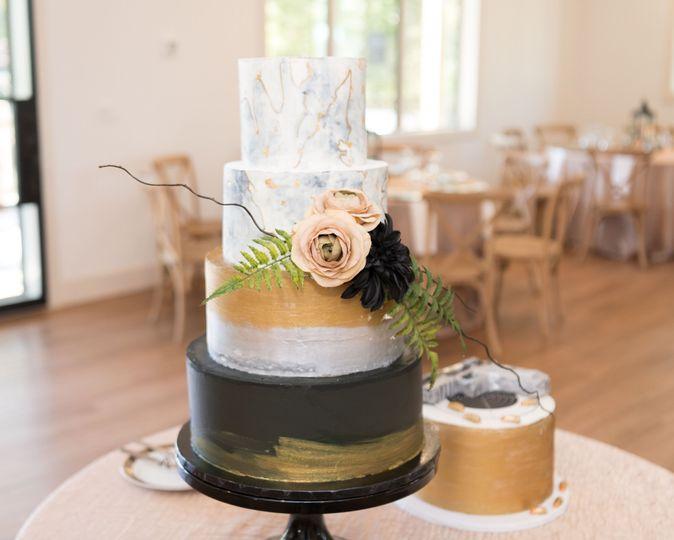 kakes xcetera wedding cake 0392 51 113959 160502888712996