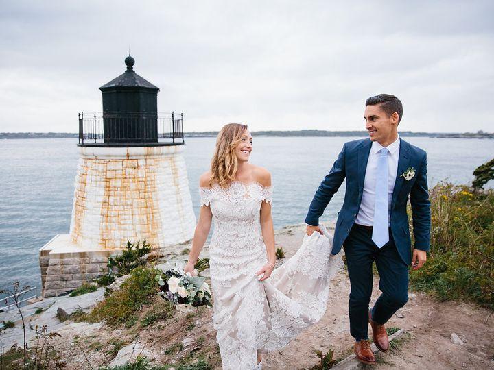 Tmx 1477596496042 Dougbrittany 48 Providence, RI wedding photography