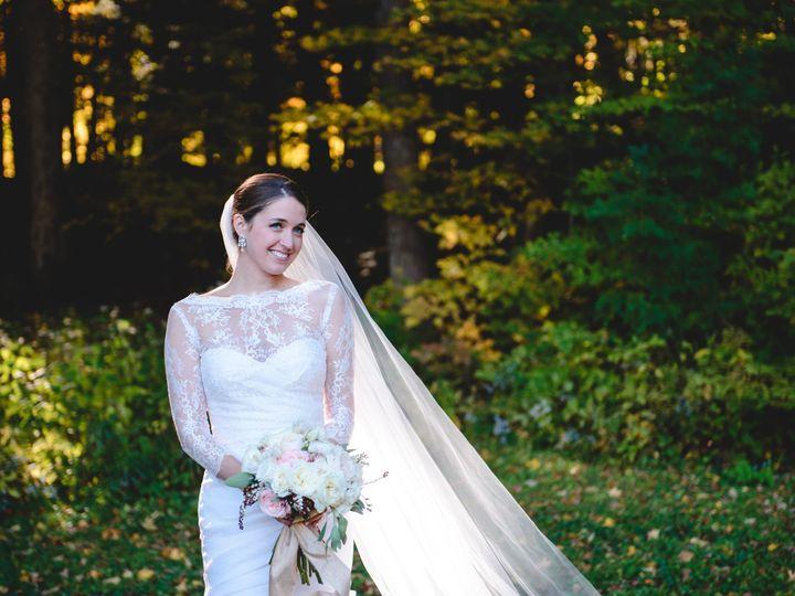 Tmx 1488559590395 Justine Providence, RI wedding photography
