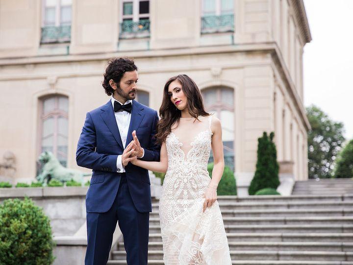 Tmx 1488569767956 Evandanielle70of119 Providence, RI wedding photography